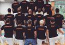 Absage Judocamp & JudoMiniCamp