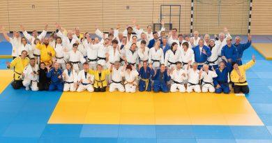 Trainerfortbildung – Inklusion in München